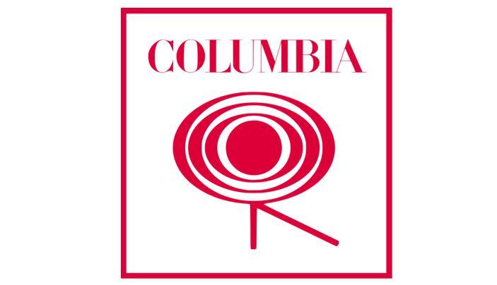Label Rekaman Terbesar di Dunia